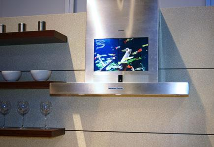 Smart Kitchen Cornerstonebuildersofsouthwestflorida